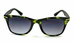 Wayfarer Army Military