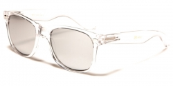 Wayfarer Transparent Revo Spegel
