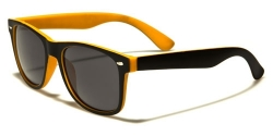 Wayfarer Ouk Orange