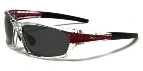 sport sunglasses brands  Sport Sunglasses